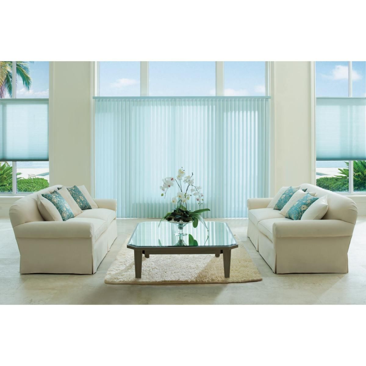 blinds roman va simple blackout real unbelievable levolor for mini parts shades elegant installation full hypnotizing wonderful beguiling kirsch clips delightful thrilling blind ex of awesome horizontal window valances valance accordia instructions size bedroom