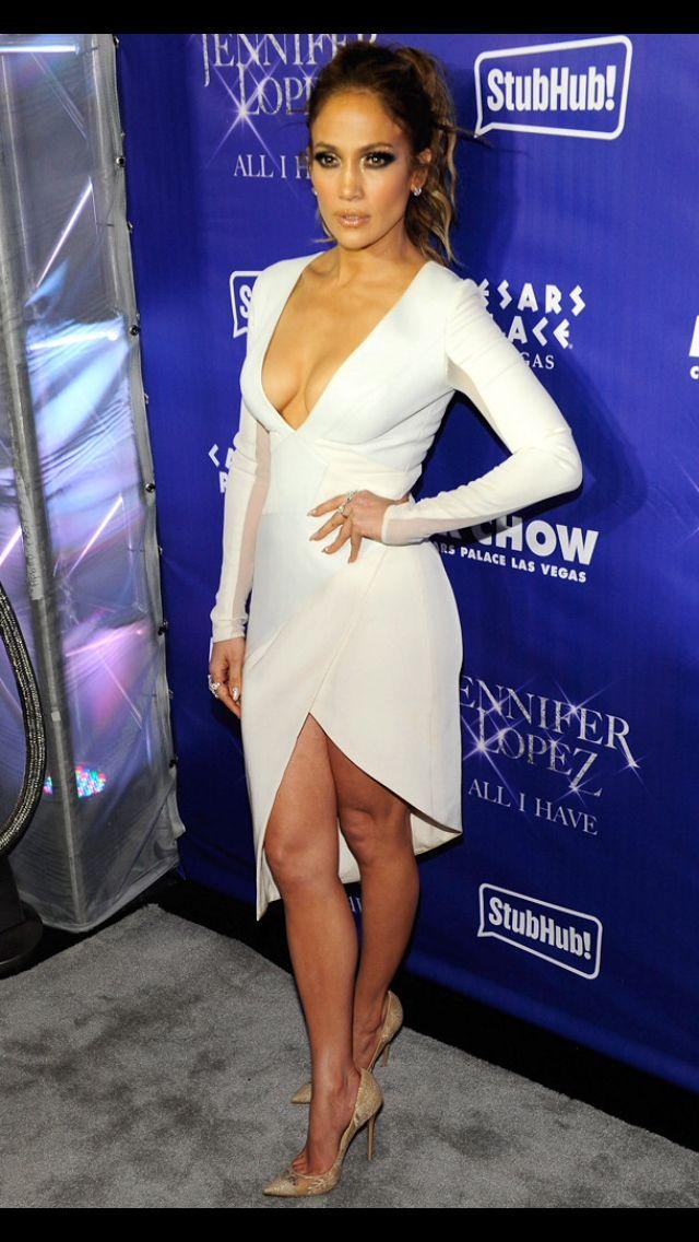 Jennifer Lopez Fashion, Fashion police, Celebs