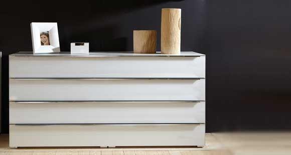 moderne slaapkamer commode - Google zoeken | huis en sfeer ...