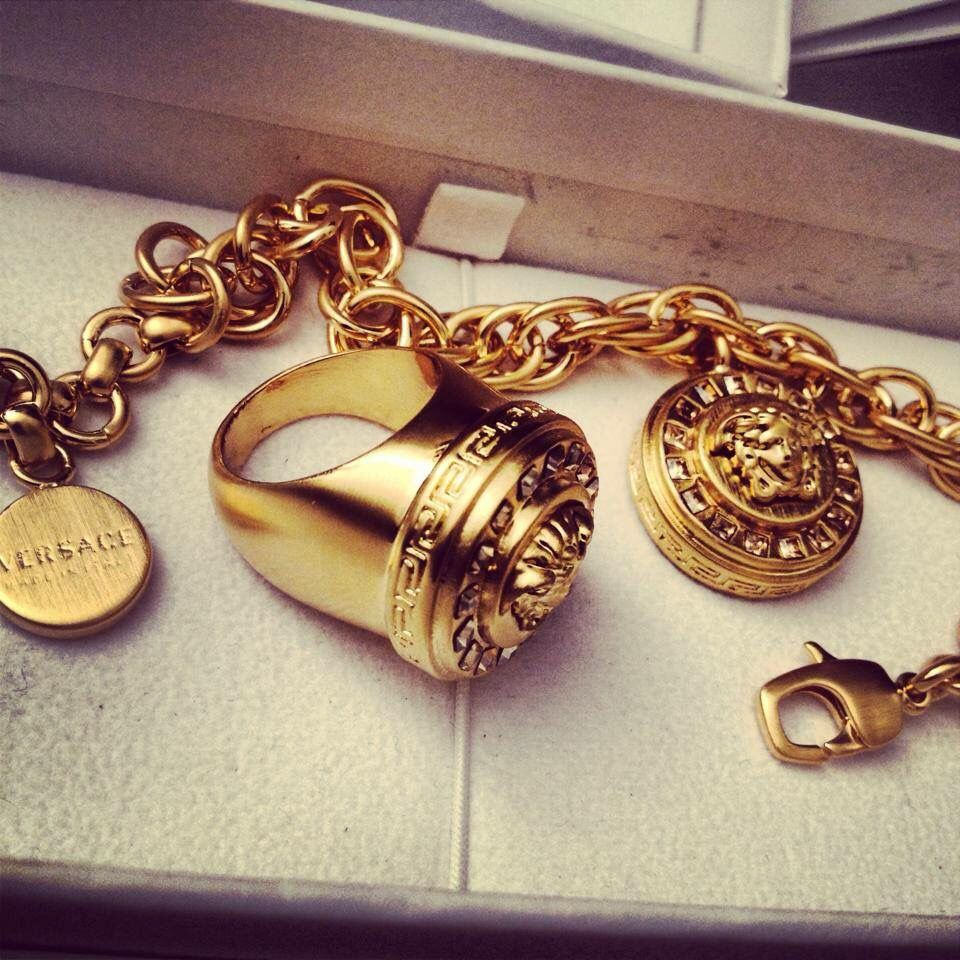 Pin by maven central on accessories pinterest grillz gold and