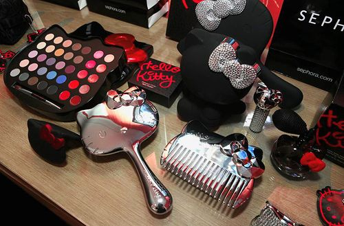 i want it ALL!!