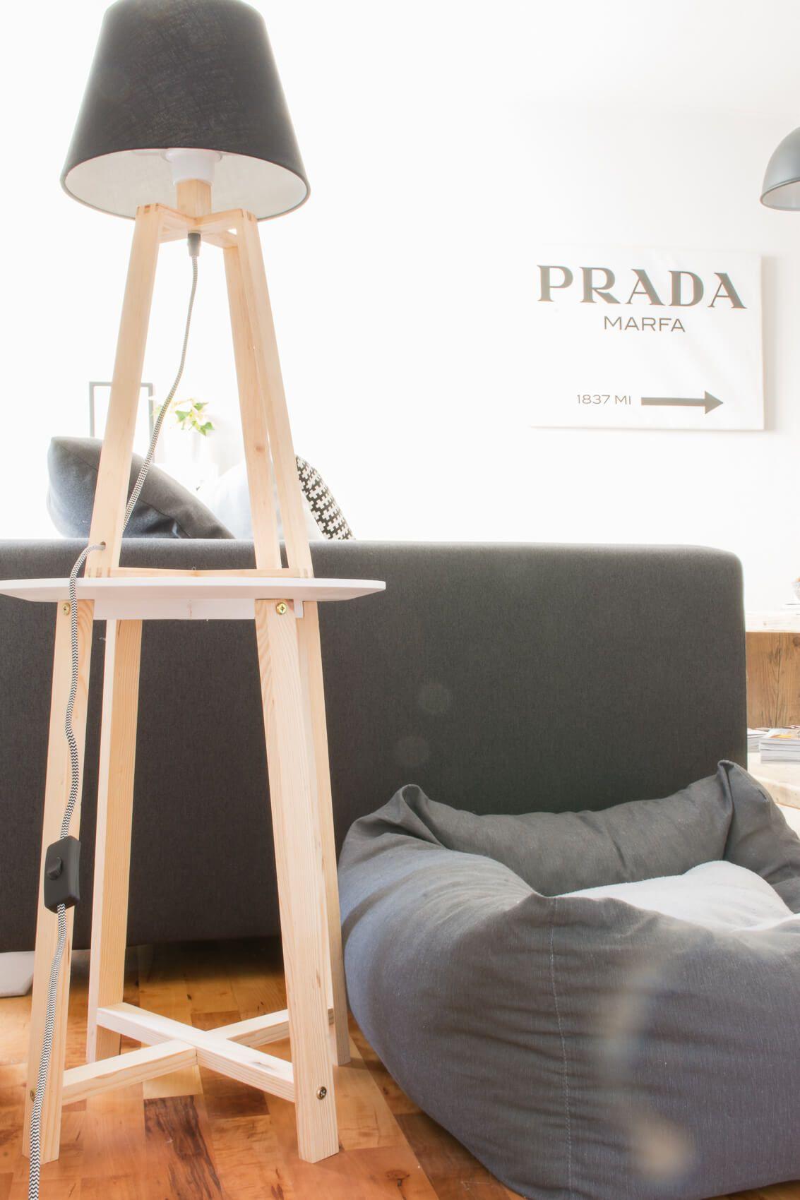 Our Living Room - Wohnzimmer - Couch - Xenos - Depot - Puuuro ... Wohnzimmer Couch Schwarz