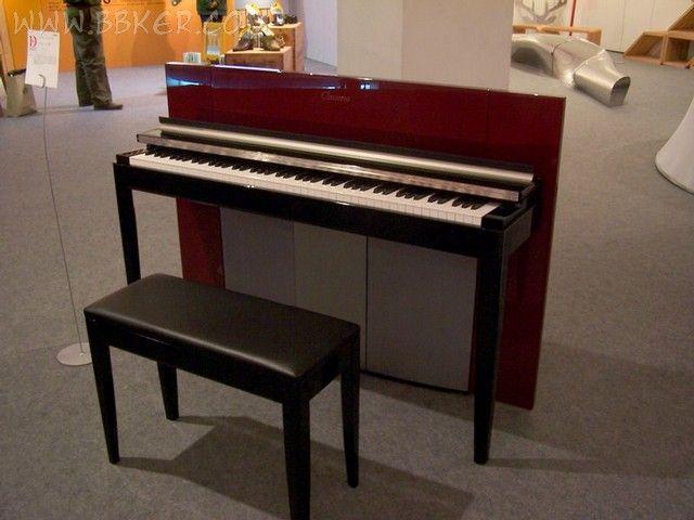 Yamaha Piano Piano Bench Piano Yamaha Piano