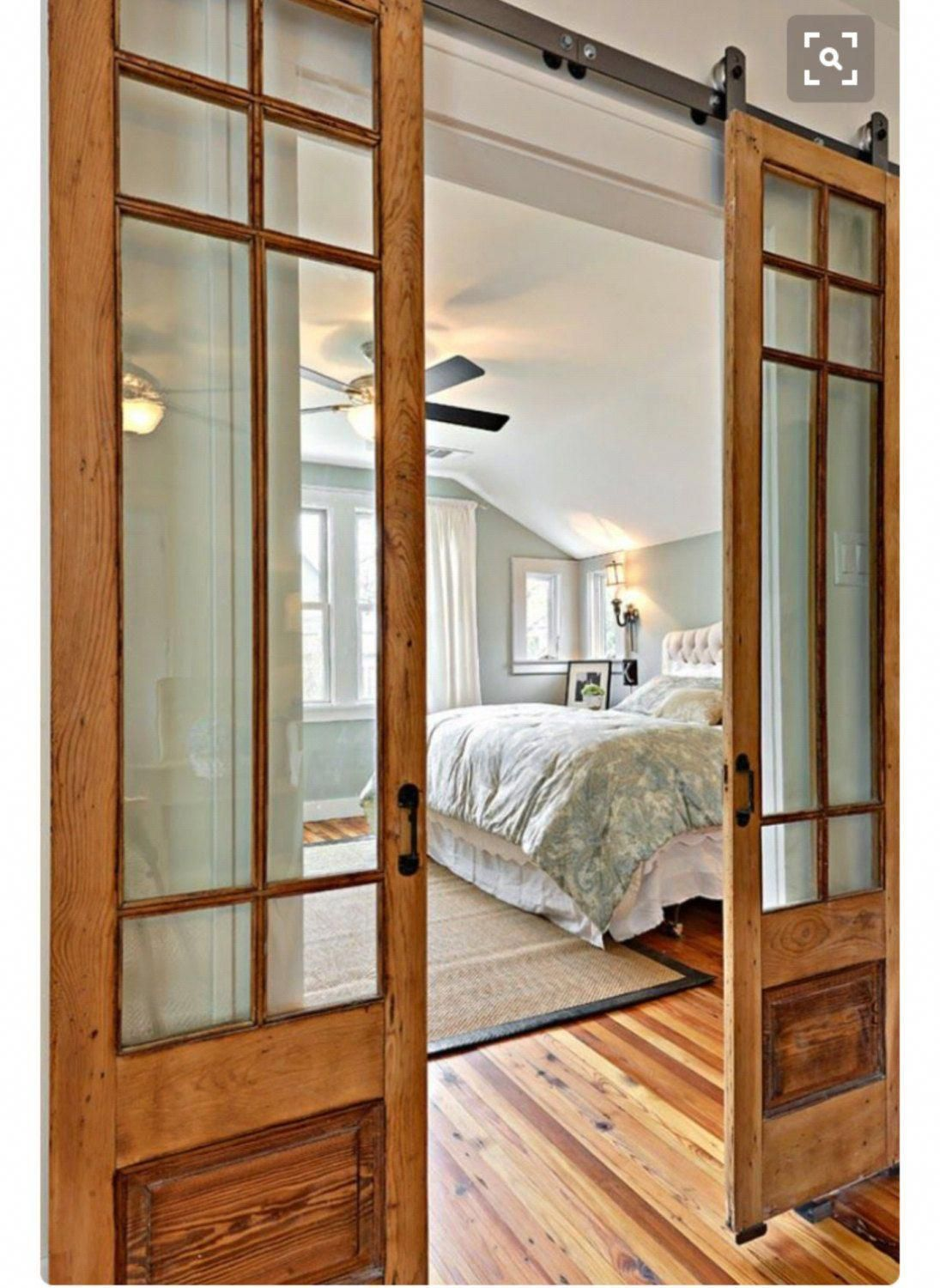Interior Barn Doors For Sale Barn Door Track And Rollers Rustic Indoor Barn Doors 20190724 Glass Barn Doors French Doors Interior Barn Doors Sliding