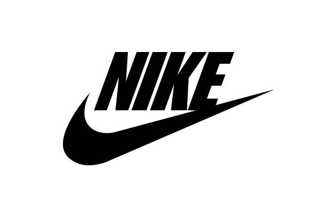 finest selection c5eb4 7409c Sticker Cut-Out Vinyl Decal  Nike Swoosh Logo We make high quality vinyl  stickers. The stickers can be applied to any smooth and even surface.