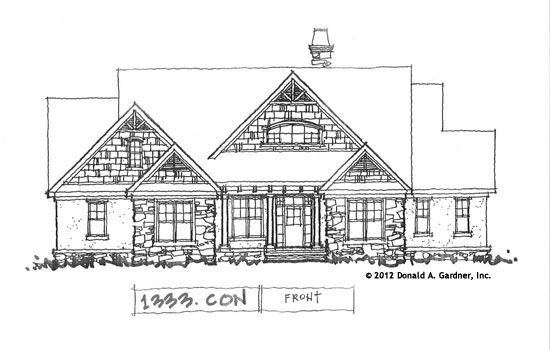 House drawing plans. House drawing plans   Home design and style