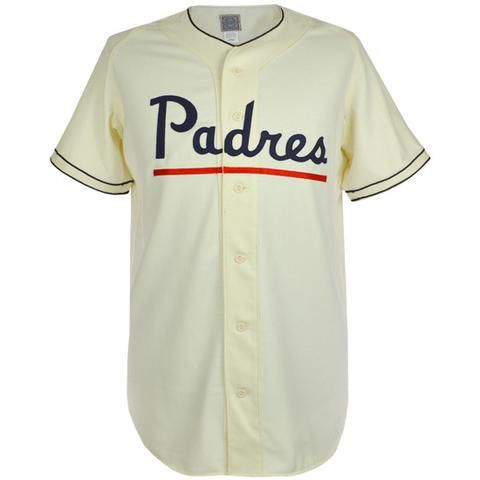 0d4b20824 Tony Gwynn San Diego Padres Mitchell & Ness 1982 Authentic Cooperstown  Collection Mesh Batting Practice Jersey - Gold