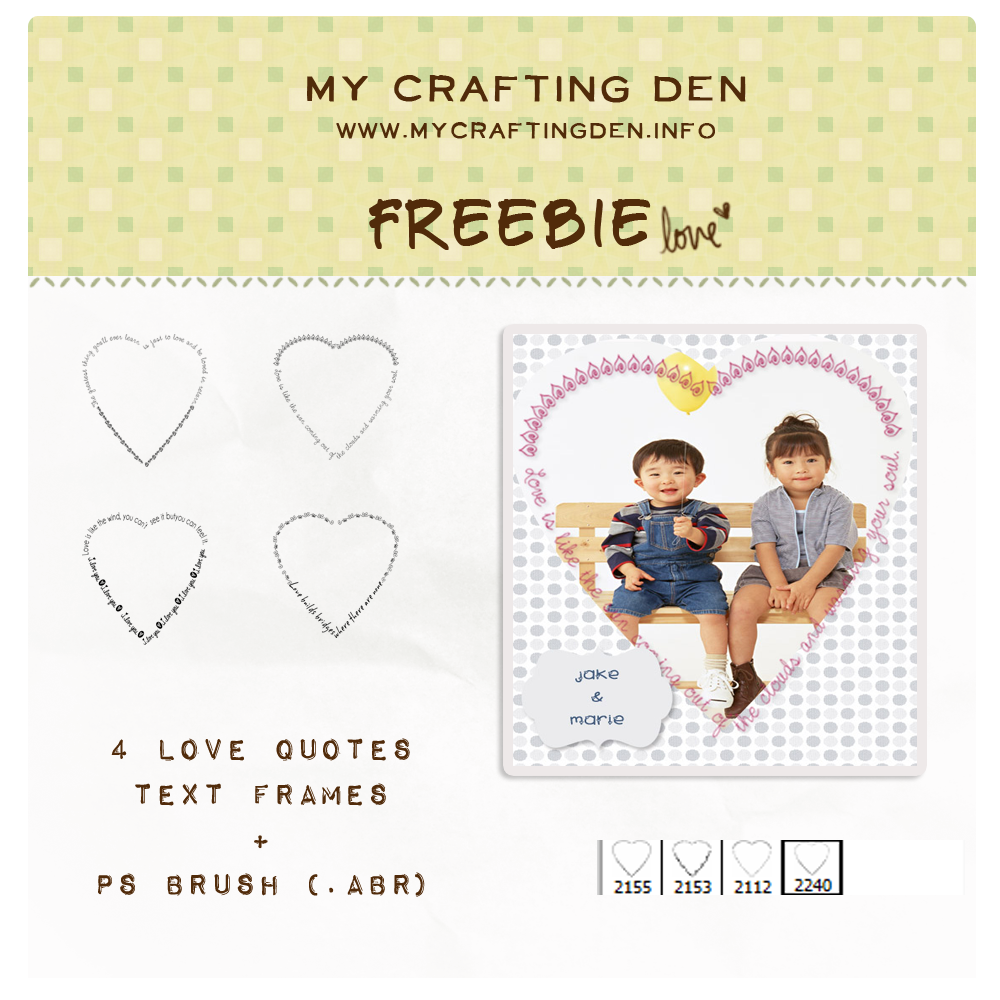 Love Quotes For Wife In Love Husband Quotes From Wife Digital Scrapbooking Freebies