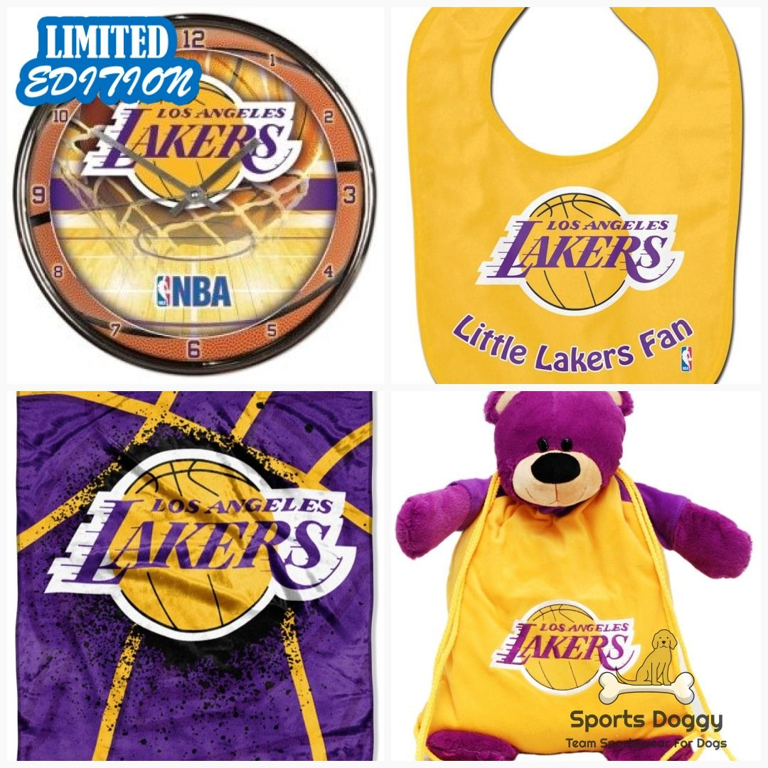 best loved 6a0f4 a854a Pin by SportsDoggy on NBA | Los angeles lakers, Nba los ...
