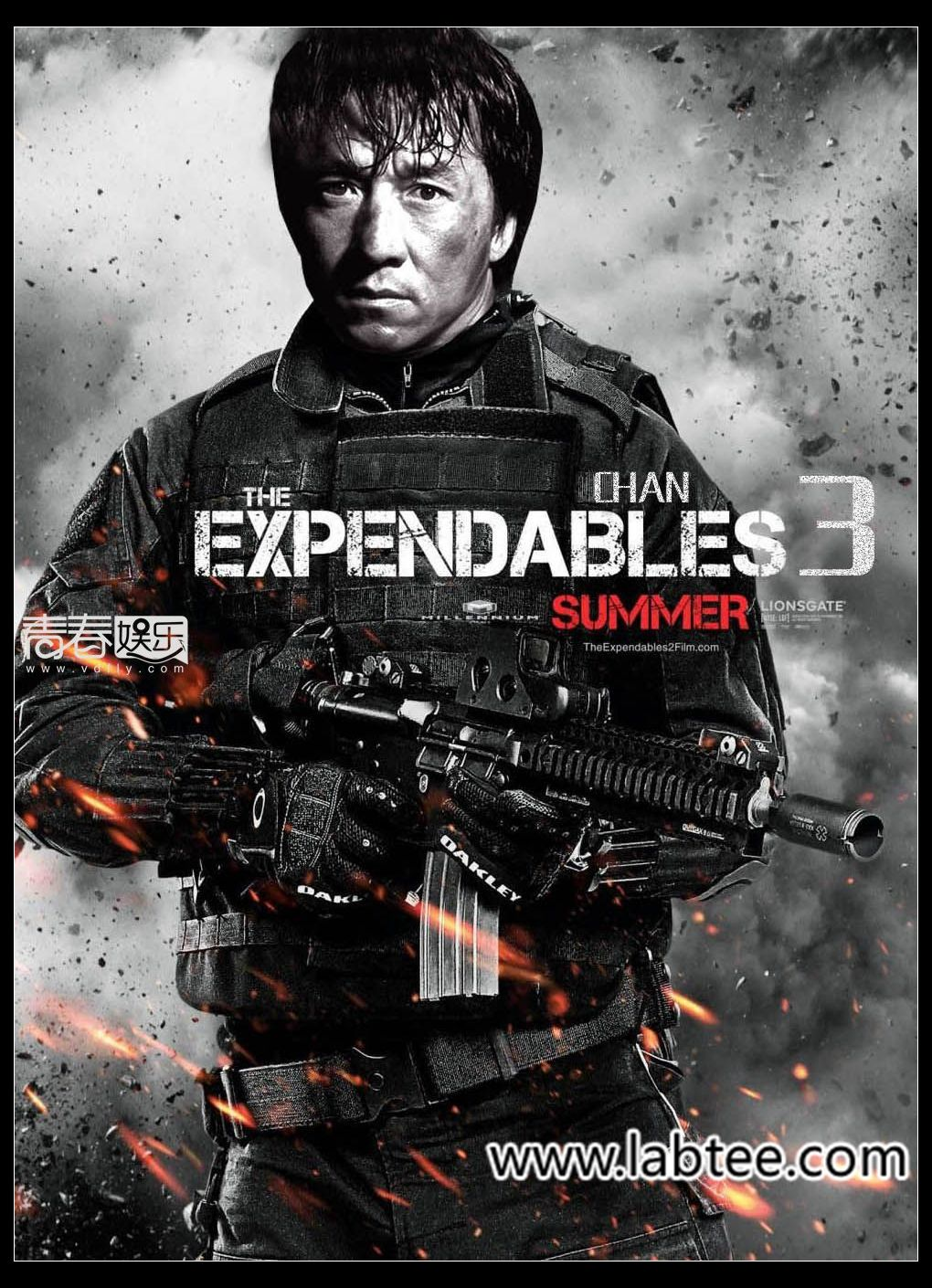 Pin De Miss Pink Em Expendables Mercenarios 2 Posteres De Filmes Jason Statham