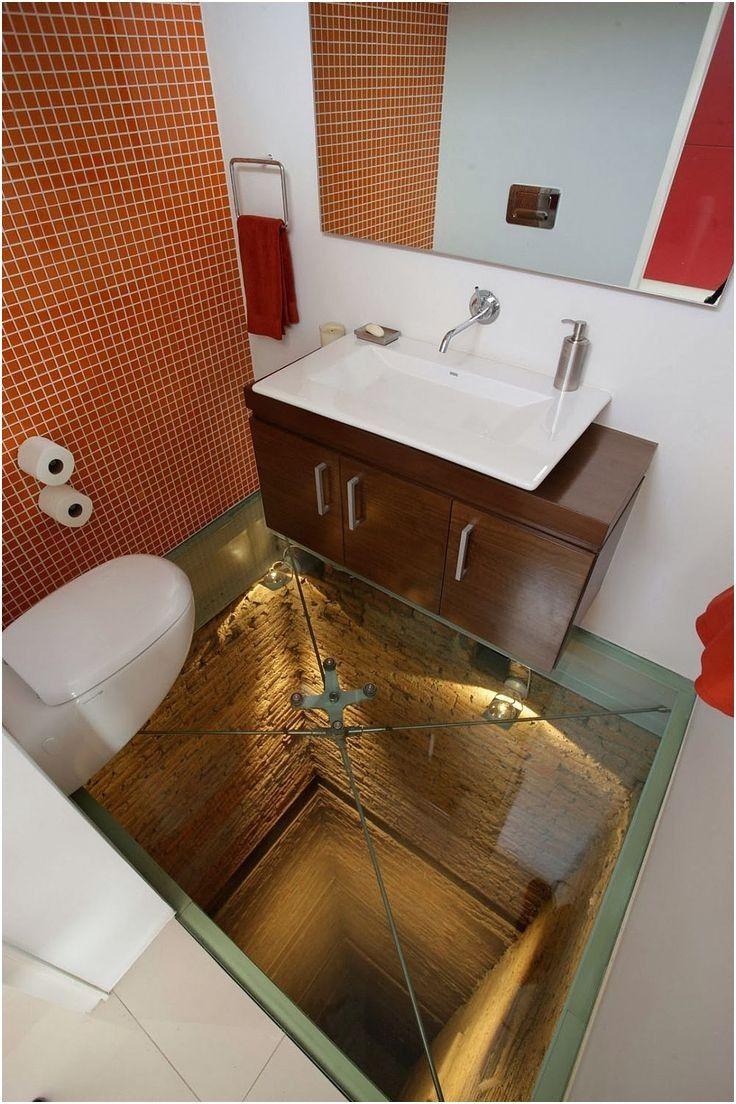 Funny Bathroom Designs From Funny Bathroom Designs