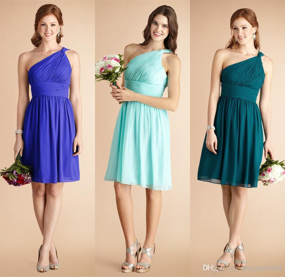 Color on the right cheap chiffon blue mint teal green beach color on the right cheap chiffon blue mint teal green beach bridesmaid bridesmaid dress buy ombrellifo Gallery