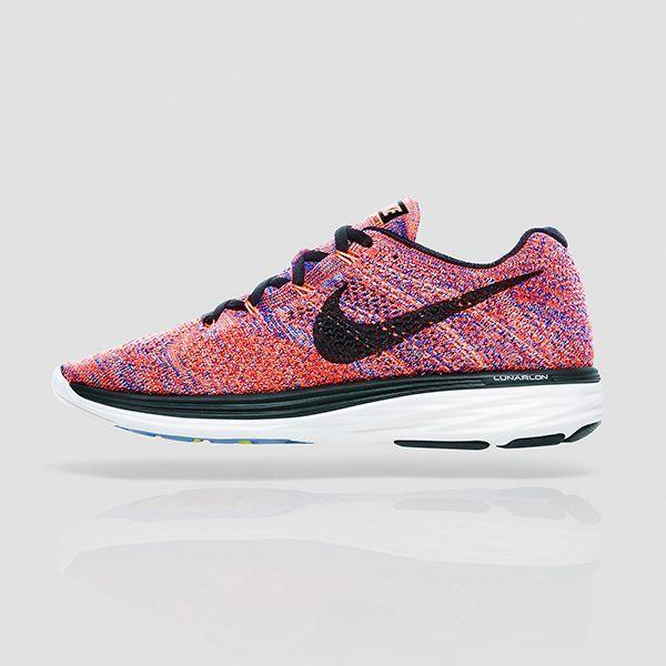 1db5d750dfb2 Nike Roshe One Nike Roshe One