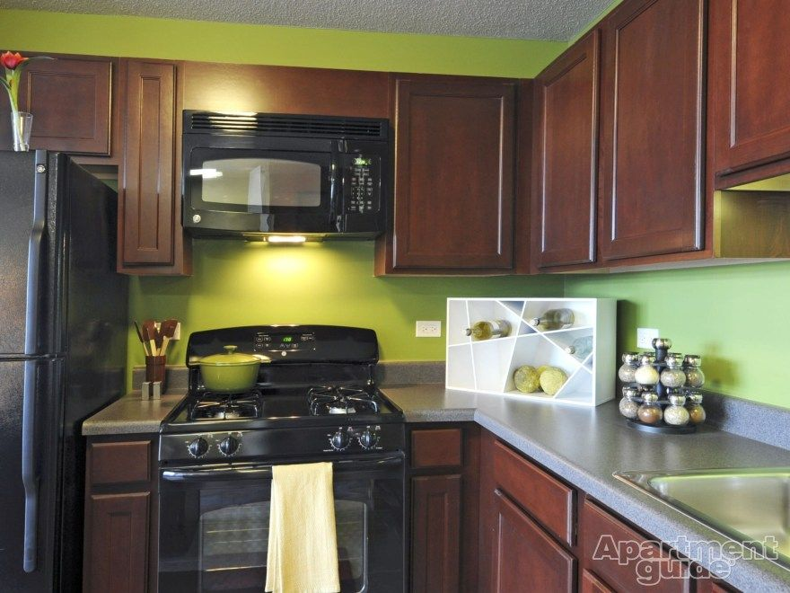 The Tides First Apartment Tips First Apartment Kitchen