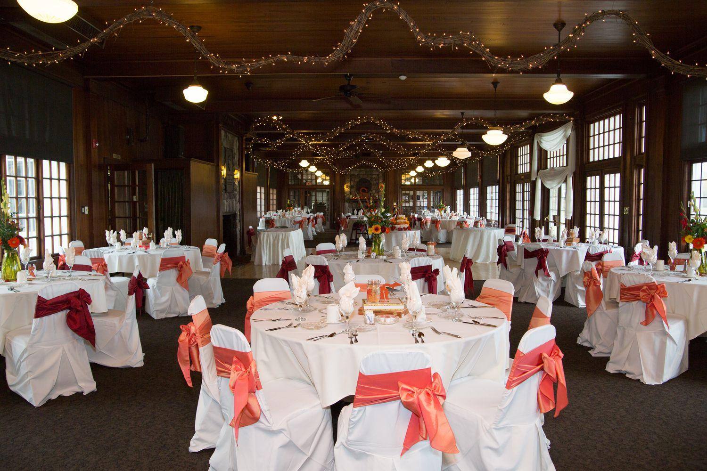 Waldenwoods Resort Wedding www.sarahameliaphotography.com