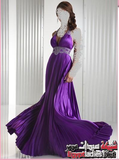 ازياء 2020 فساتين سهره خليجيه موديل 2020 صور فساتين سهره خليجيه موضة 2020 فساتين سهرات خليجي 89508 Imgcache Dresses Formal Dresses Fashion
