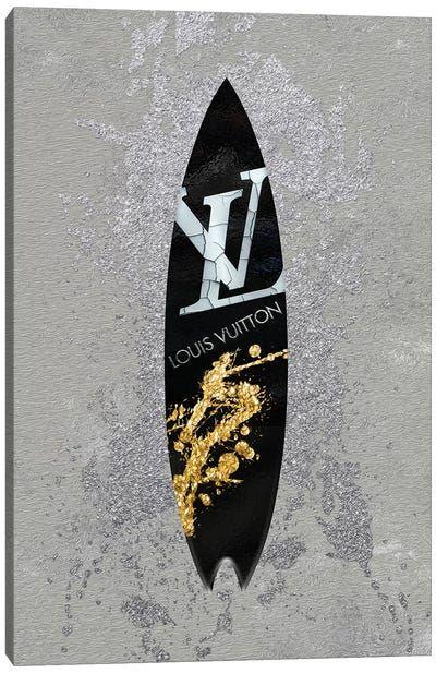 Louis Vuitton Wall Art, Canvas Prints & Paintings | iCanvas