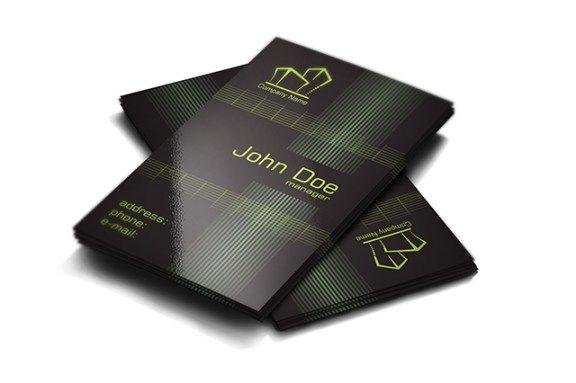 50 business card templates psd and ai free download card 50 business card templates psd and ai free download reheart Choice Image