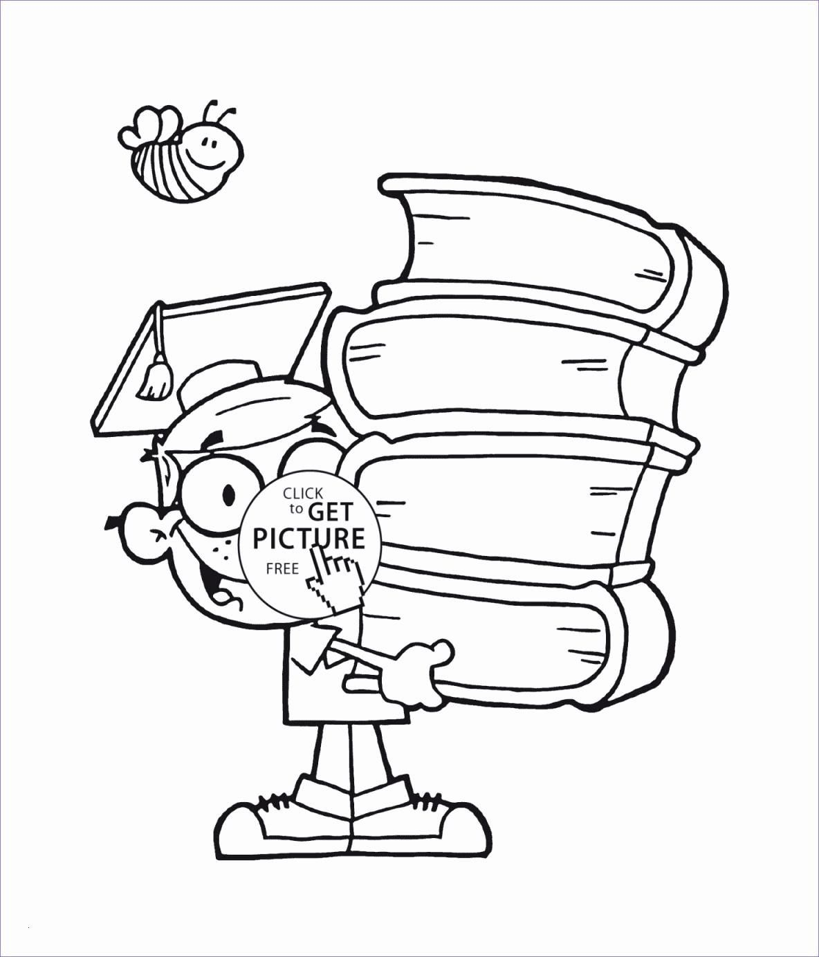 Pin On Best Alphabet Coloring Pages