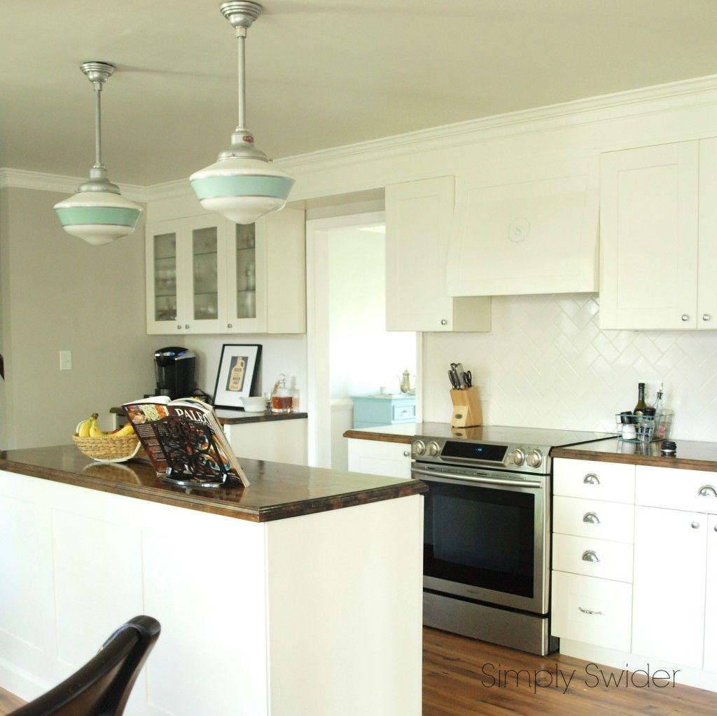 amazon fixtures mount flush semi com savoy house pewter ceiling schoolhouse light dp classic