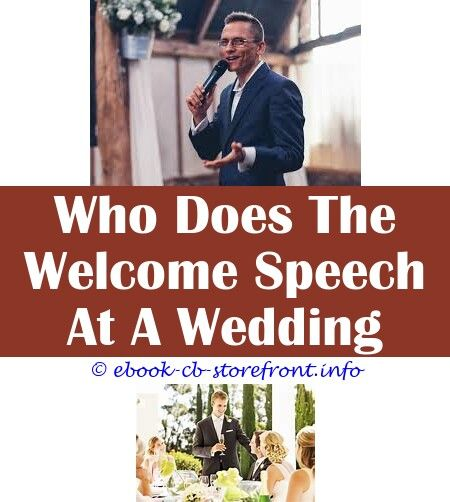 Funny Wedding Speeches Sister Of The Groom: 5 Magnificent Clever Ideas: Speech In Wedding Step Sister