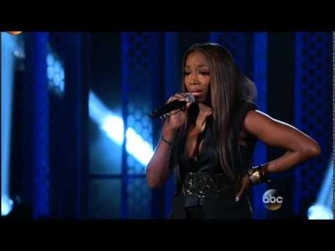 Serial Monkey/Tv Series – Empire/esibizione medley durante i Billboard 2015