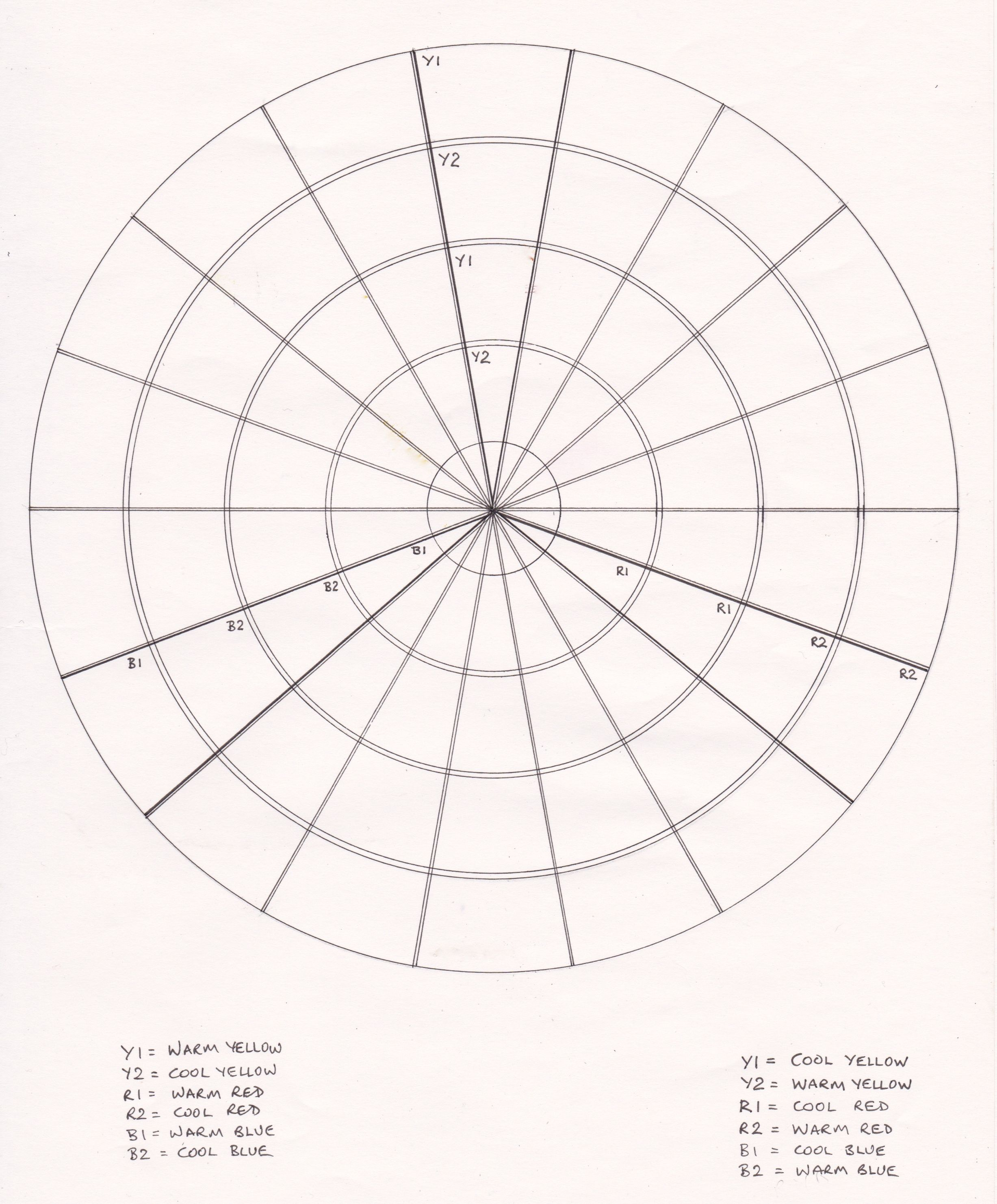 template_for_warm_and_cool_primary_wheel.jpg 2,454×2,963