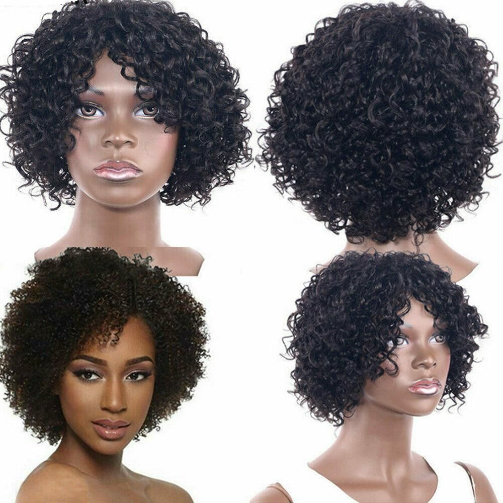 Specification 100 Brand New And High Quality Type Wig Gender