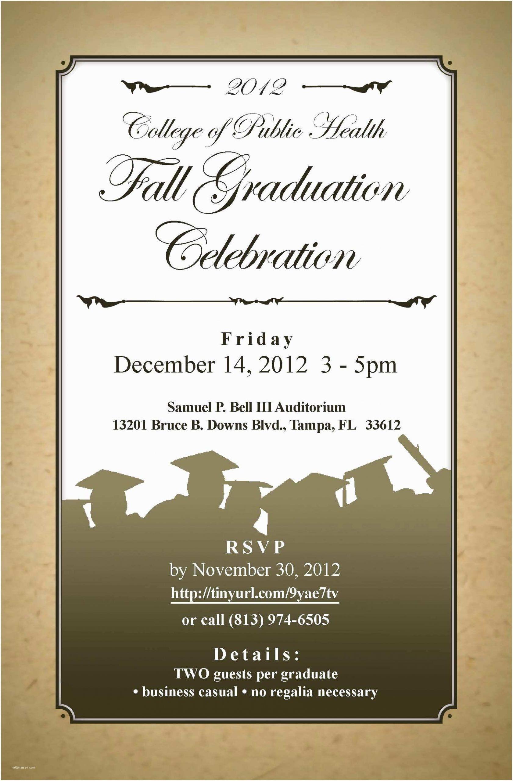 Graduation Invitation Card Templates Inspirational Graduation Cer Graduation Invitation Wording Graduation Invitation Cards Graduation Party Invitation Wording