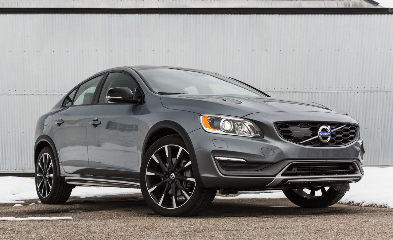 The 25 best volvo s60 t5 ideas on pinterest volvo s60 volvo cars and volvo