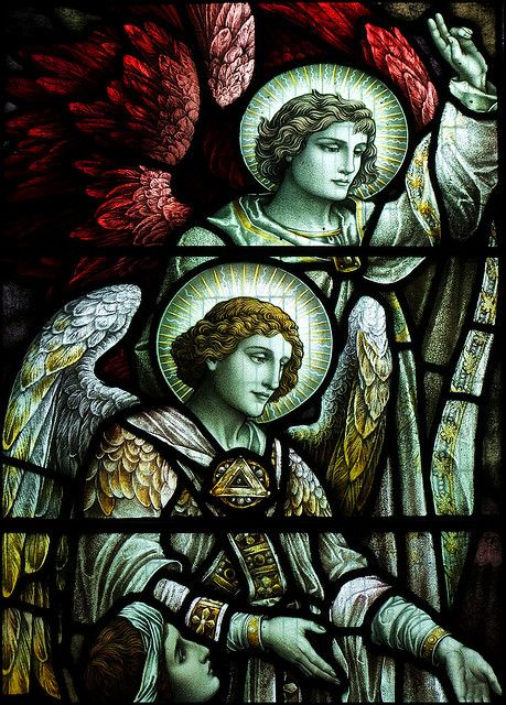 stained_glass_2014_01_13 (14)