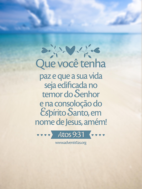 maria mensagens chats portugueses