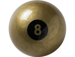 Blacoutmode 8 Ball Pool Unlimited Resources Pool Balls Billiards 8ball Pool
