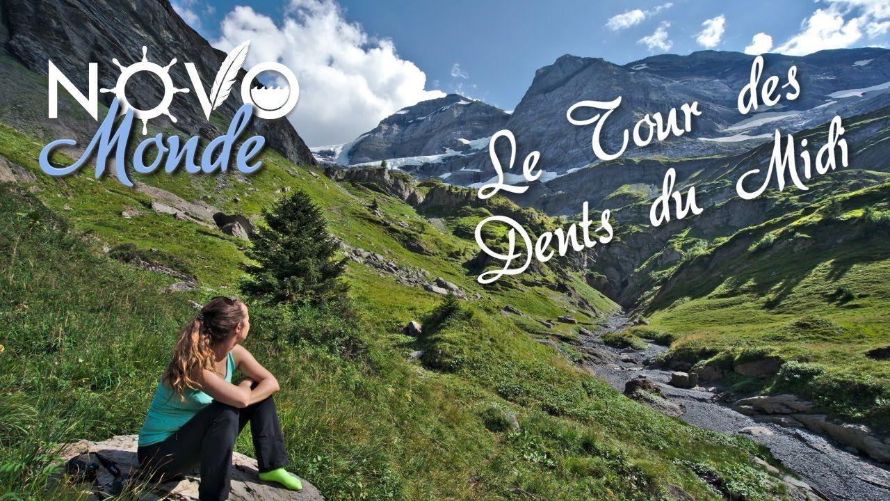 site rencontre gay suisse à Tours