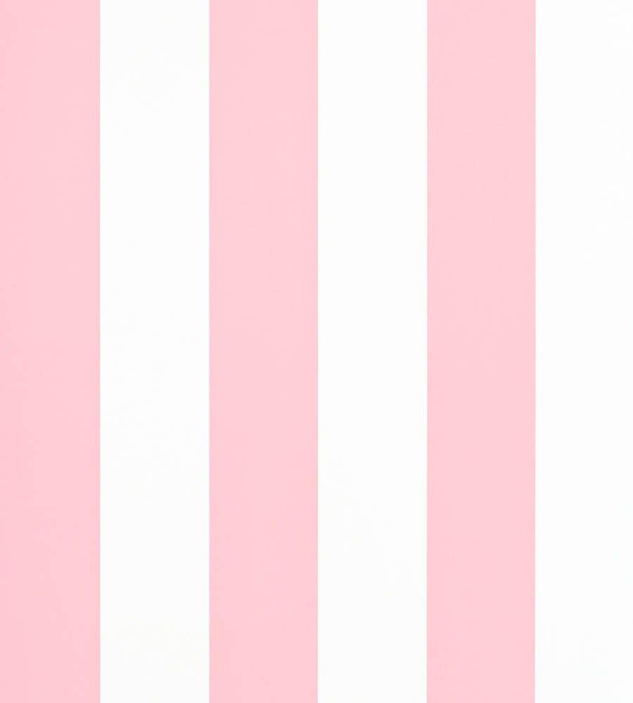 Spalding Stripe Wallpaper By Ralph Lauren Jane Clayton All