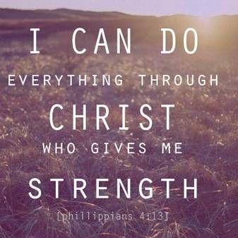 Christmas Cards 2012: Inspirational Bible Verse Quotes