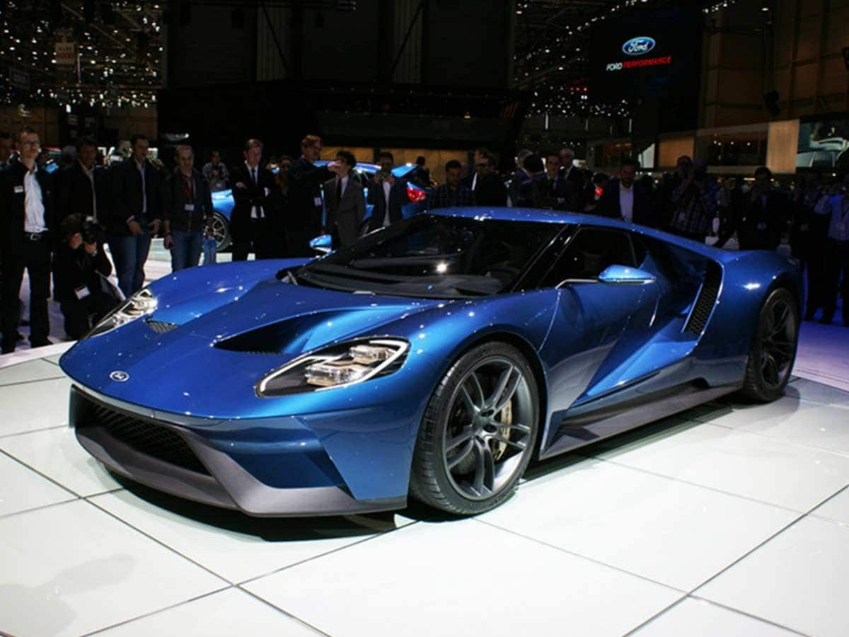 Top 10 Sports Cars for 2019 Top 10 luxury cars, Luxury