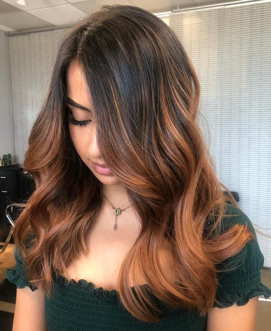 What Are The Best Hair Colors For Tan Skin Hair Adviser In 2020 Hair Color For Tan Skin Hair Color For Tan Skin Tone Cool Hairstyles