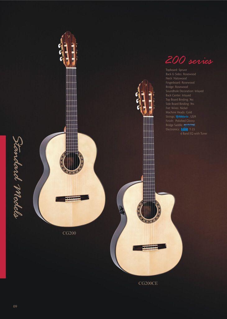 Valencia guitar guitar pinterest valencia and guitars for Luthier valencia