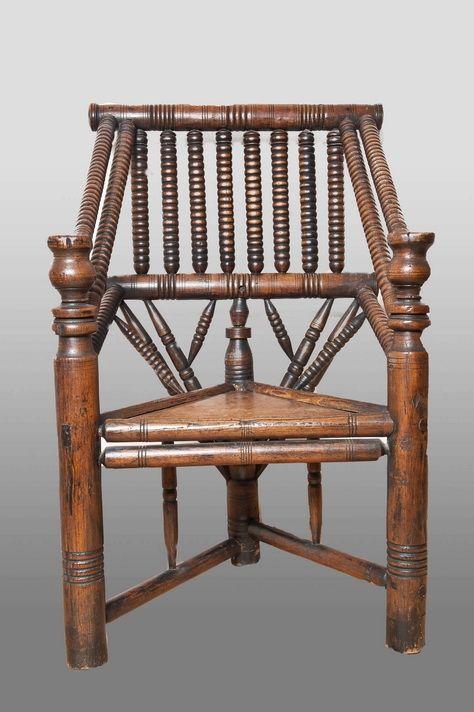 Tudor Turner S Chair Stuff To Buy Tudor History Tudor Era