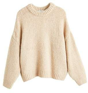 00632e7e16 Chunky-knit sweater - Women in 2019