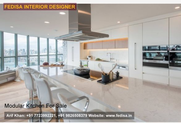 Show Me Some Kitchen Designs Decoration Pictures Fedisa