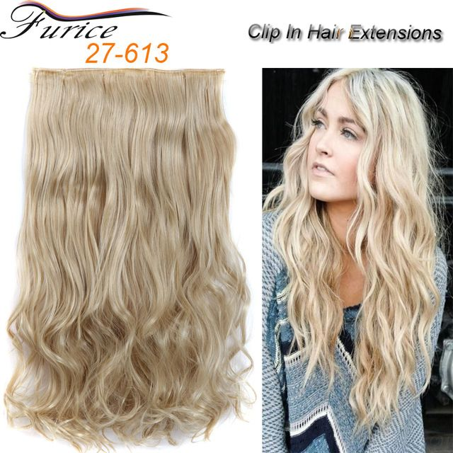 Factory Cheap Curly Hair Extensions Clip In Hair Extensions 5 Clip