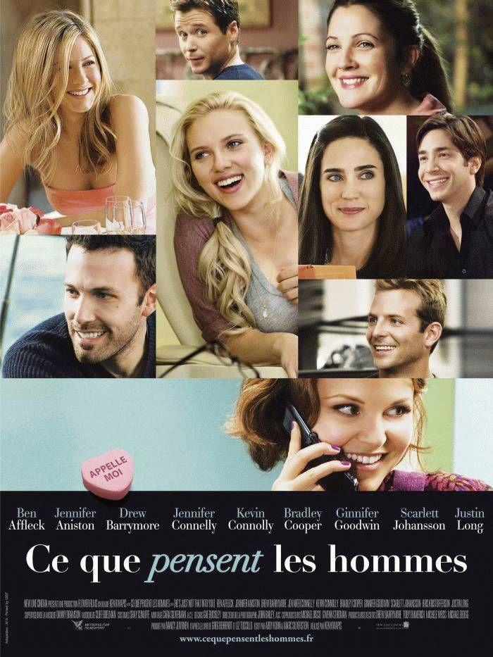Epingle Par Tiphanie M Sur Reconstituer Une Affiche Fle Film Romantique A Voir Film Film D Amour