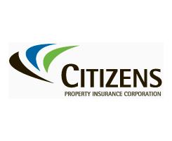 J And J Insurance Associates Homeowners Insurance Insurance