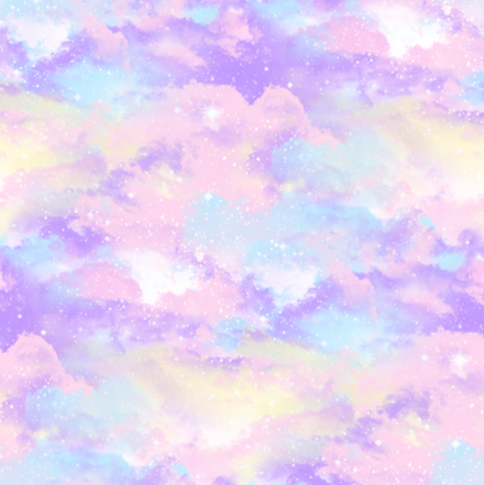 Pastel galaxy tumblr backgrounds making 2015 for Pastel galaxy fabric