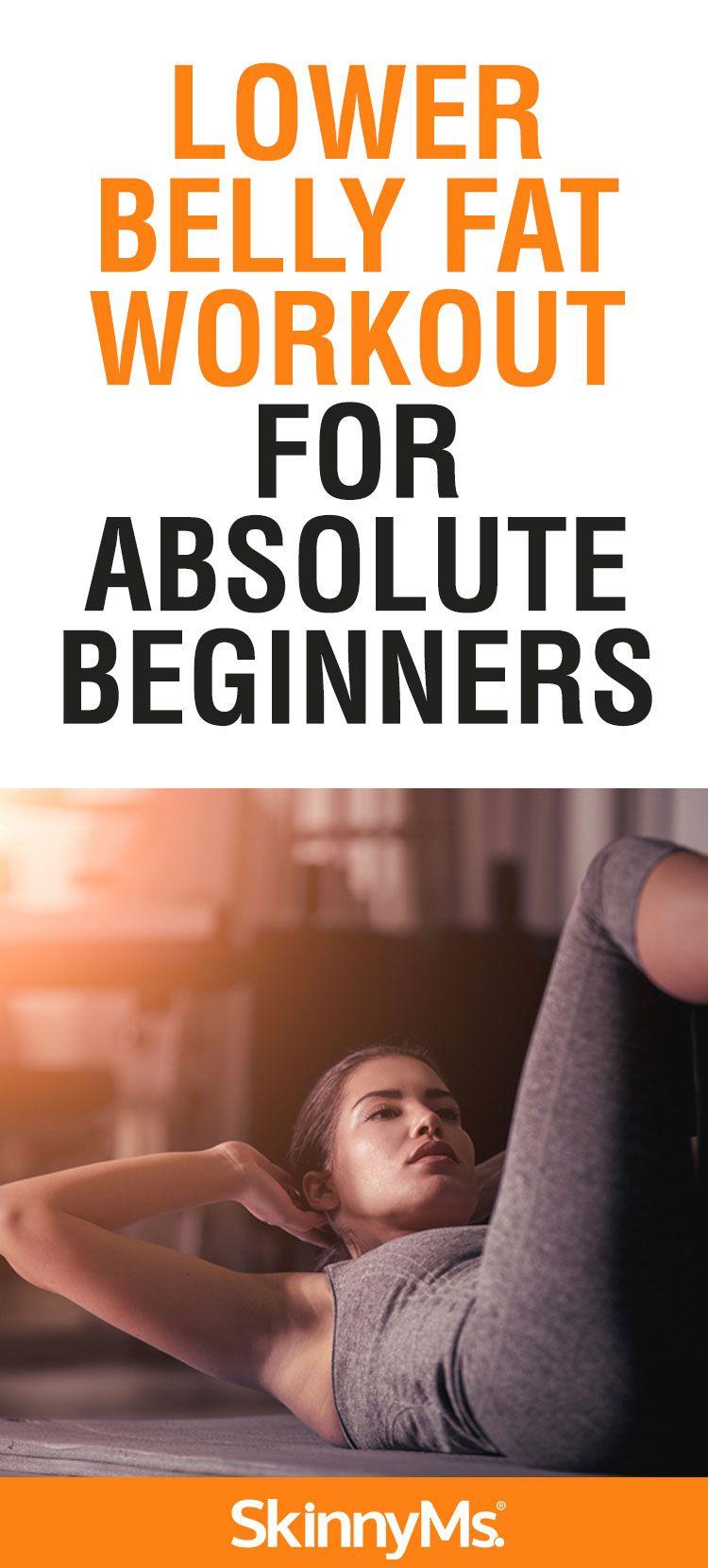 Watch Absolute Beginner's Fat Loss Plan video
