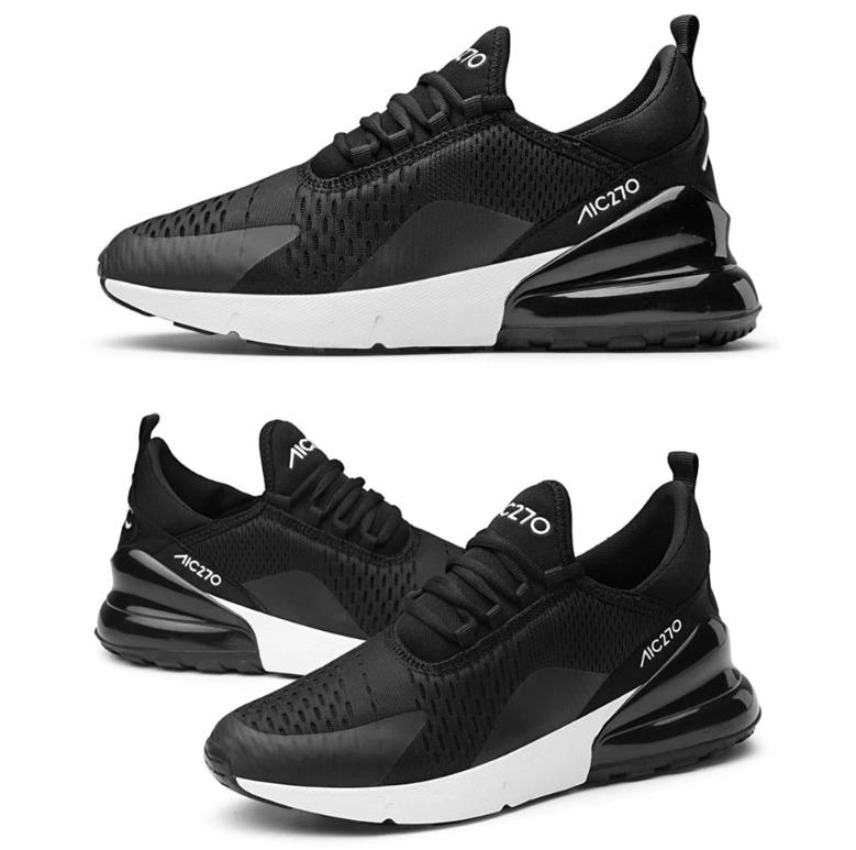 nouveaux styles prix spécial pour meilleures chaussures