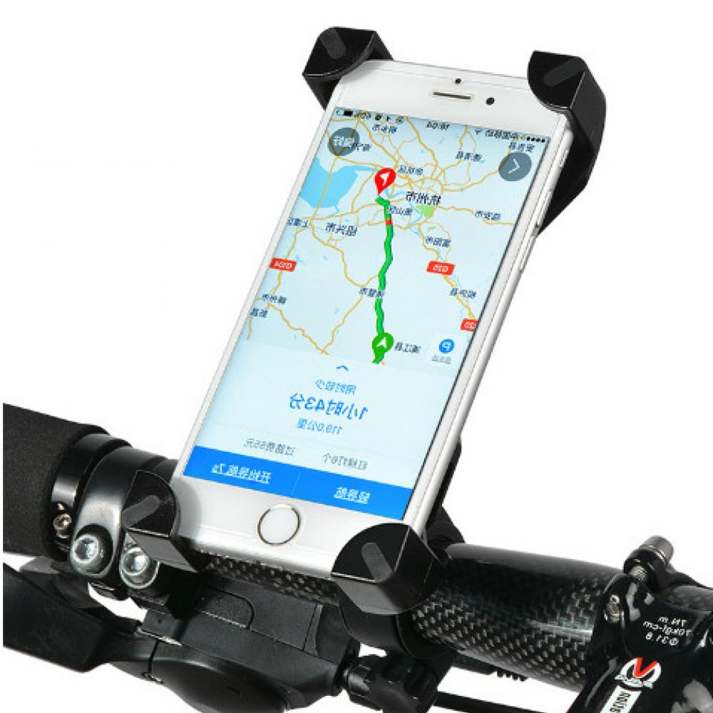 Phone Holder Rockbros 14 00 Free Worldwide Shipping Roadbike