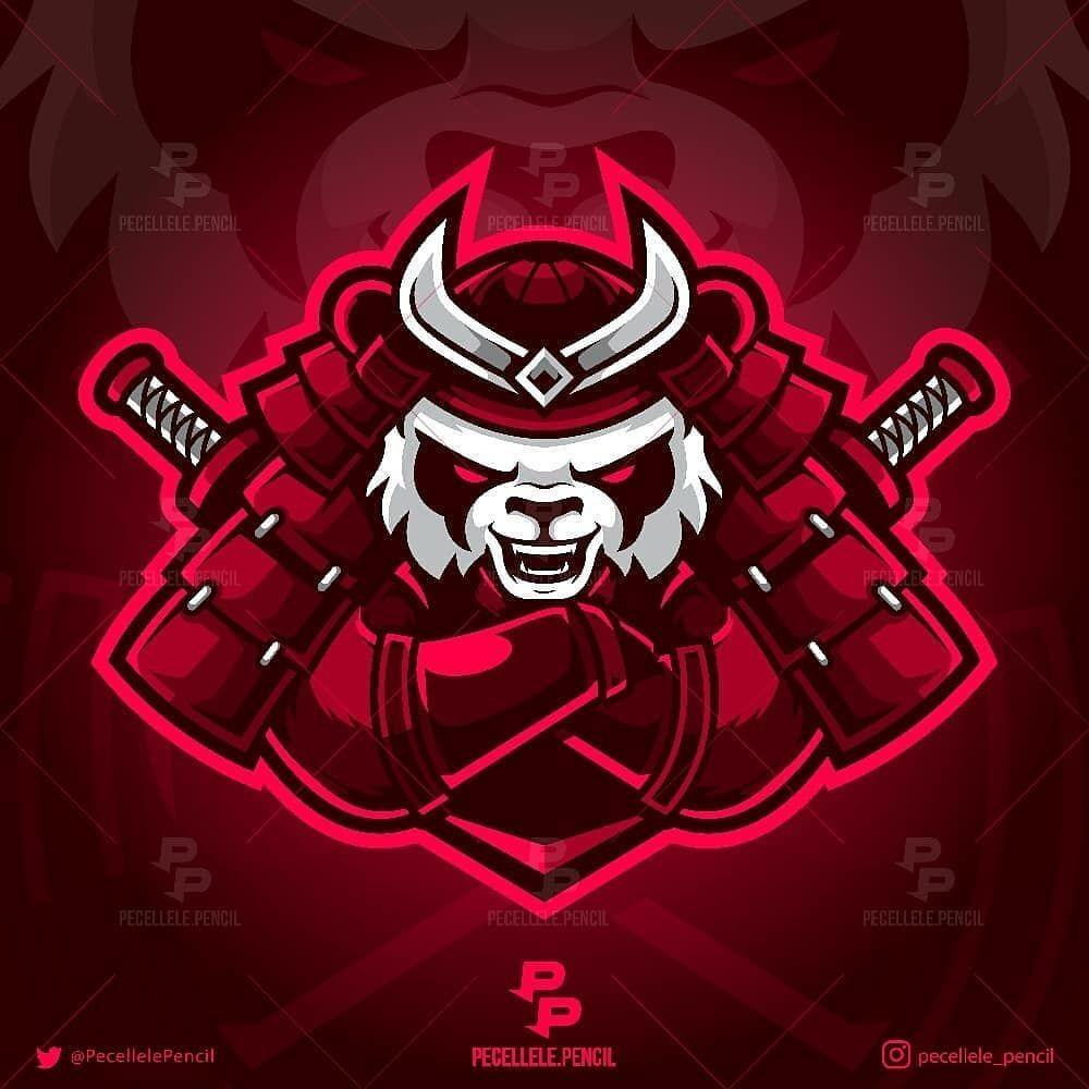 No Hay Descripcion De La Foto Disponible Logo Hewan Logo Keren Binatang